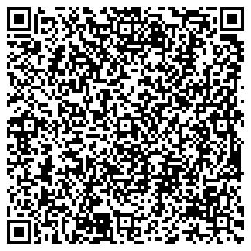 QR-код с контактной информацией организации МЕДИКОМ СТОМАТОЛОГИЧЕСКАЯ КЛИНИКА
