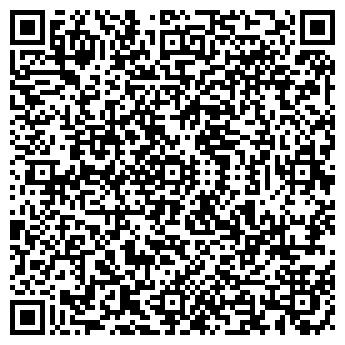 QR-код с контактной информацией организации АТЭК-Г.МОГИЛЕВ ОАО