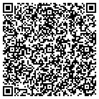 QR-код с контактной информацией организации СТОМАТОЛОГИ НА ЮЖНОМ
