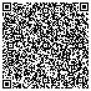 QR-код с контактной информацией организации СПРАВОЧНАЯ СКОРОЙ ПОМОЩИ