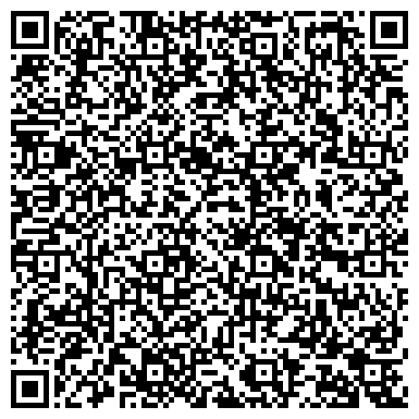 QR-код с контактной информацией организации СТАНЦИЯ СКОРОЙ НЕОТЛОЖНОЙ МЕДИЦИНСКОЙ ПОМОЩИ