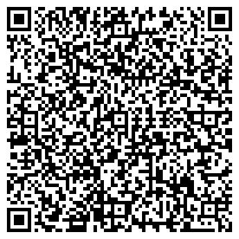 QR-код с контактной информацией организации № 10 МЕДСАНЧАСТЬ