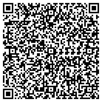 QR-код с контактной информацией организации № 12 МЕДСАНЧАСТЬ