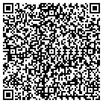 QR-код с контактной информацией организации № 15 МЕДСАНЧАСТЬ