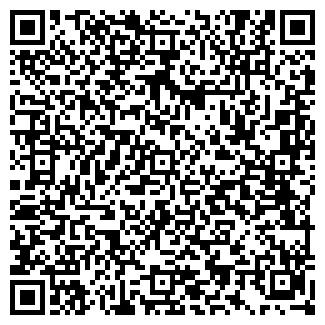 QR-код с контактной информацией организации АЭЛИТА ОДО