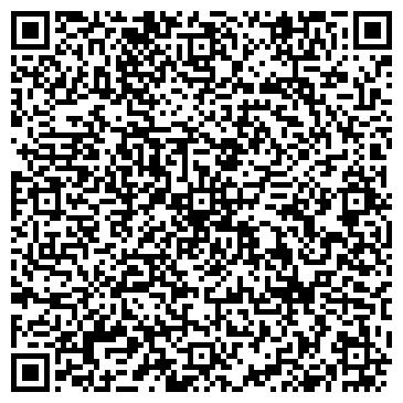 QR-код с контактной информацией организации ТЕРАПЕВТИЧЕСКОЕ ОТДЕЛЕНИЕ ОТ МСЧ № 1