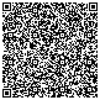 QR-код с контактной информацией организации ТРАВМОТОЛОГ МАЛОЕ ГОСУДАРСТВЕННОЕ ПРЕДПРИЯТИЕ ПРИ ГОРОДСКОЙ КЛИНИЧЕСКОЙ БОЛЬНИЦЕ