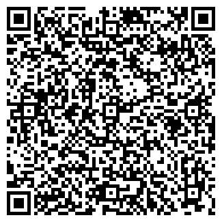 QR-код с контактной информацией организации АЗОТ