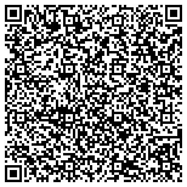 QR-код с контактной информацией организации НАРКОЛОГИЧЕСКИЙ ДИСПАНСЕР ОБЛАСТНОЙ ПСИХИАТРИЧЕСКОЙ БОЛЬНИЦЫ
