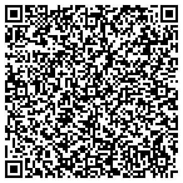QR-код с контактной информацией организации ГУЗ Психиатрическая больница № 24