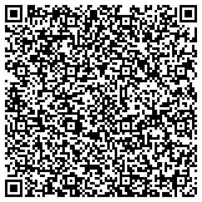 QR-код с контактной информацией организации ПРОФПАТОЛОГИЧЕСКИЙ ДИСПАНСЕР ОБЛАСТНОЙ КЛИНИЧЕСКОЙ БОЛЬНИЦЫ № 1