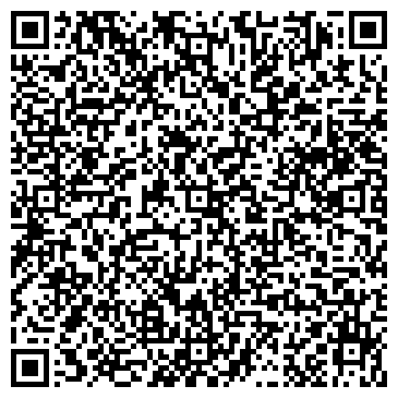 QR-код с контактной информацией организации ЖЕНСКАЯ КОНСУЛЬТАЦИЯ ЛЕНИНСКОГО Р-НА