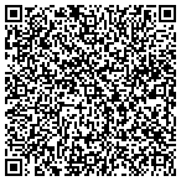 QR-код с контактной информацией организации ЖЕНСКАЯ КОНСУЛЬТАЦИЯ РУДНИЧНОГО Р-НА