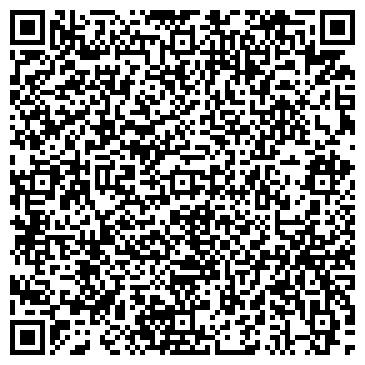 QR-код с контактной информацией организации ЖЕНСКАЯ КОНСУЛЬТАЦИЯ ЦЕНТРАЛЬНОГО Р-НА