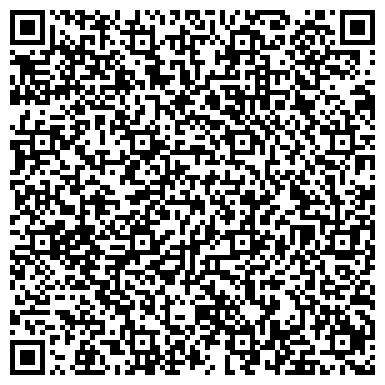 QR-код с контактной информацией организации БАЗА ХРАНЕНИЯ МЕДТЕХНИКИ И ИМУЩЕСТВА ОБЛАСТНАЯ