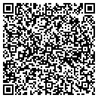 QR-код с контактной информацией организации ООО 36,6