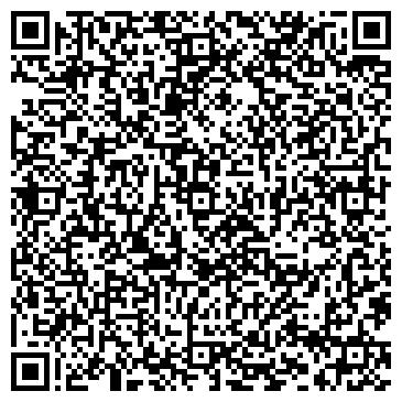 QR-код с контактной информацией организации № 4 ЦЕНТРАЛЬНАЯ РАЙОННАЯ АПТЕКА