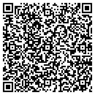 QR-код с контактной информацией организации № 5 АПТЕКА