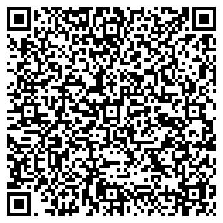 QR-код с контактной информацией организации № 81 МУНИЦИПАЛЬНАЯ АПТЕКА