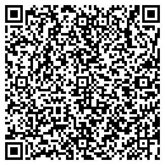 QR-код с контактной информацией организации № 83 АПТЕКА