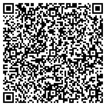QR-код с контактной информацией организации № 101 МУНИЦИПАЛЬНАЯ АПТЕКА
