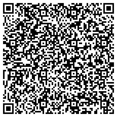 QR-код с контактной информацией организации № 118 АПТЕКА КОМИТЕТА ПО УПРАВЛЕНИЮ МУНИЦИПАЛЬНЫМ ИМУЩЕСТВОМ