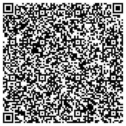 QR-код с контактной информацией организации БАНК МЕЖДУНАРОДНОЙ ТОРГОВЛИ И ИНВЕСТИЦИЙ ОТДЕЛЕНИЕ РЕГИОНАЛЬНОЕ ПО Г.МОГИЛЕВСКОЙ ОБЛАСТИ