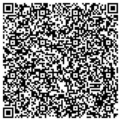 QR-код с контактной информацией организации № 159 МУНИЦИПАЛЬНАЯ АПТЕКА КОМИТЕТА ПО УПРАВЛЕНИЮ МУНИЦИПАЛЬНЫМ ИМУЩЕСТВОМ