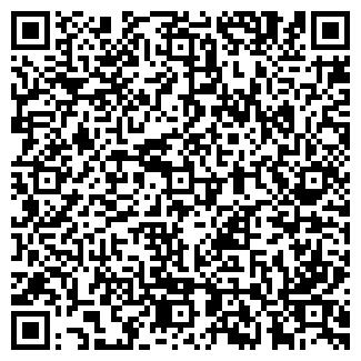 QR-код с контактной информацией организации № 215 АПТЕКА