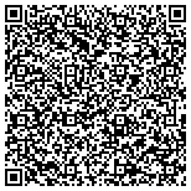 QR-код с контактной информацией организации № 266 АПТЕКА КОМИТЕТА ПО УПРАВЛЕНИЮ МУНИЦИПАЛЬНЫМ ИМУЩЕСТВОМ