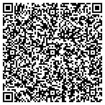 QR-код с контактной информацией организации № 402 МУНИЦИПАЛЬНАЯ АПТЕКА