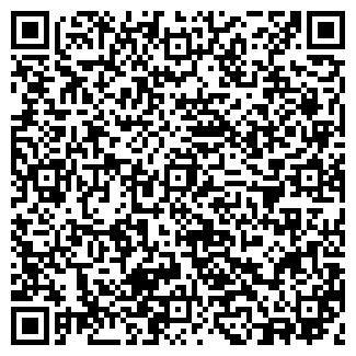 QR-код с контактной информацией организации АПТЕКА № 2