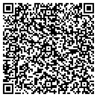 QR-код с контактной информацией организации АПТЕКА № 18