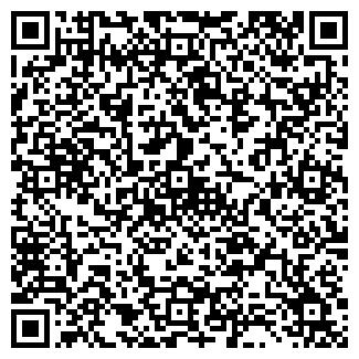 QR-код с контактной информацией организации АПТЕКА № 159