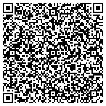 QR-код с контактной информацией организации БЕЛАГРОПРОМБАНК ОАО ОТДЕЛЕНИЕ ПРИДНЕПРОВСКОЕ