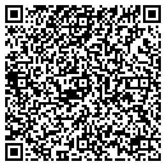QR-код с контактной информацией организации ООО АПТЕКА 100