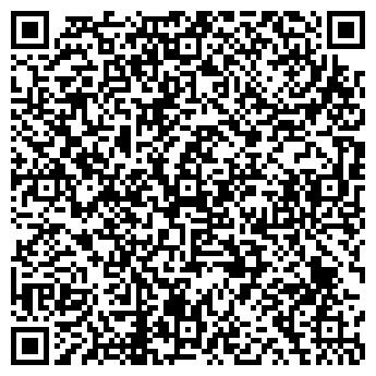 QR-код с контактной информацией организации ЖЕЛДОРФАРМАЦИЯ