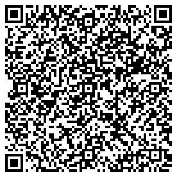 QR-код с контактной информацией организации МОСГОРСЕРВИС