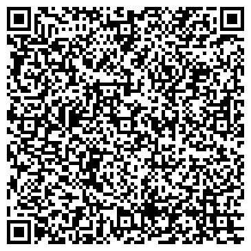 QR-код с контактной информацией организации БЕЛАРУСБАНК АСБ ФИЛИАЛ 717