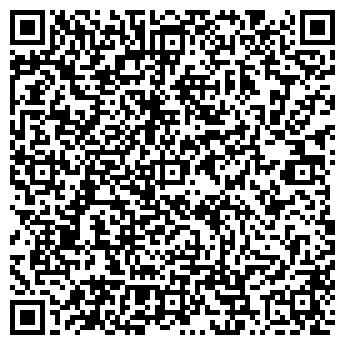 QR-код с контактной информацией организации ШРЕЯ КОРПОРЭЙШНЛ