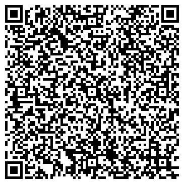 QR-код с контактной информацией организации БЕЛАРУСБАНК АСБ ФИЛИАЛ 718