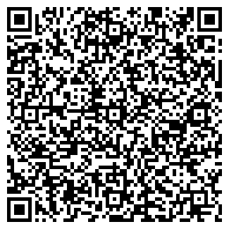 QR-код с контактной информацией организации ЗОО-ОПТ