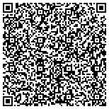 QR-код с контактной информацией организации КЕМЕРОВСКАЯ ИНКУБАТОРНО-ПТИЦЕВОДЧЕСКАЯ СТАНЦИЯ