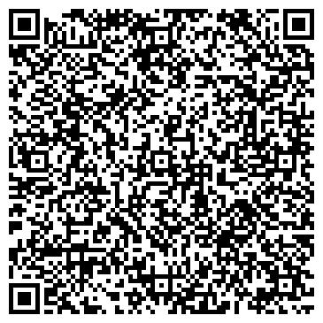 """QR-код с контактной информацией организации В ветеринарную клинику """"Ирбис"""""""
