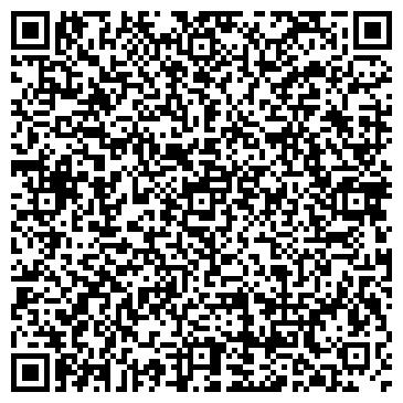 QR-код с контактной информацией организации «Белавиа»