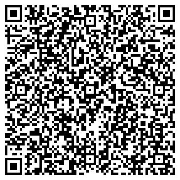 QR-код с контактной информацией организации МЕЖОБЛАСТНАЯ ВЕТЕРИНАРНАЯ ЛАБОРАТОРИЯ