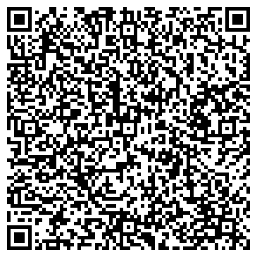 QR-код с контактной информацией организации ОБЛАСТНОЕ ОБЪЕДИНЕНИЕ ЗООВЕТСНАБ