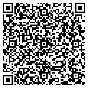 QR-код с контактной информацией организации А-СТИЛЬ