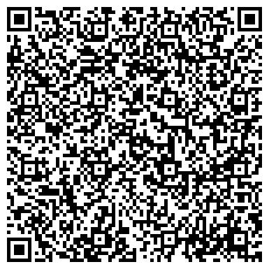QR-код с контактной информацией организации БЕЛВНЕШЭКОНОМБАНК ОАО ОТДЕЛЕНИЕ РЕГИОНАЛЬНОЕ Г.МОГИЛЕВСКОЕ