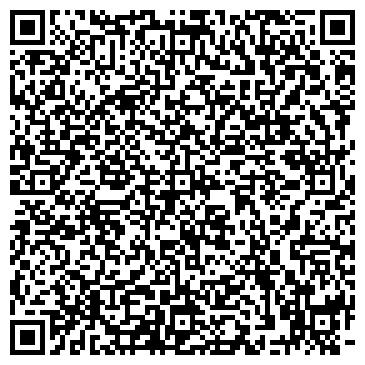 QR-код с контактной информацией организации ГАЗЕТНАЯ ПЛОЩАДЬ ИЗДАТЕЛЬСКИЙ ДОМ